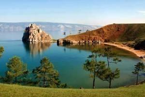 Вода Байкала больше не пригодна для питья