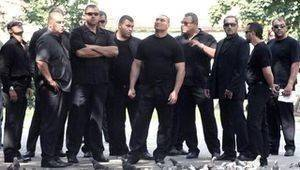 Молдавский транзит: как «солнцевские» и «подольские» «пилят» Россию