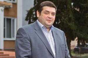 Молочные берега переславльского мэра