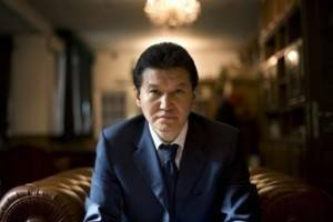 «Тольяттиазот» стал жертвой двурушничества Кирсана Илюмжинова