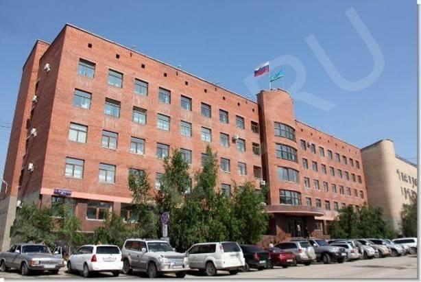 Прокуратура Якутии встряхнула депутатов