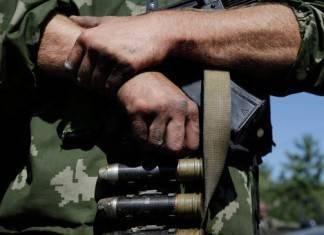 Офицеры-предатели попали под прицел военной прокуратуры