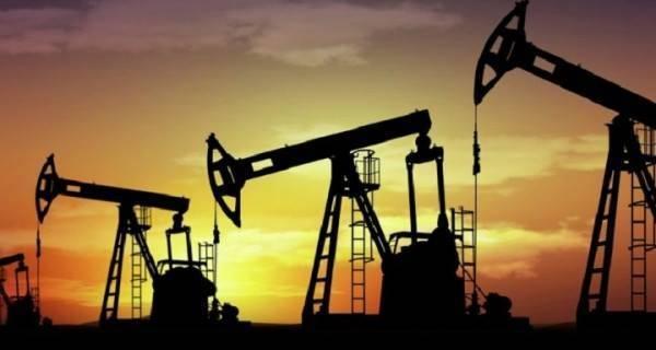 Пи*ец российской экономике: Канада начала продавать нефть по $14 за баррель