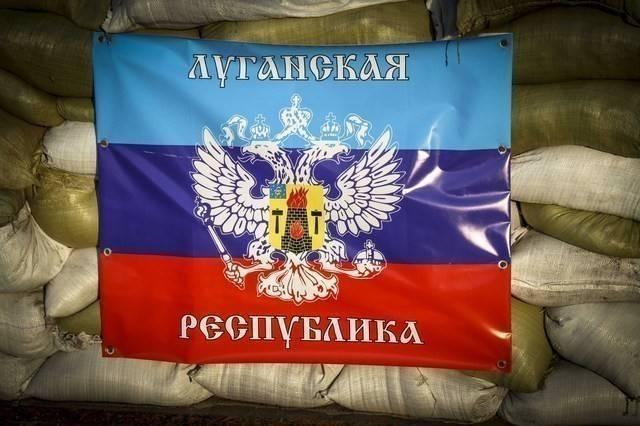 Боевики ЛНР вывозят в Россию шесть заводов – разведка