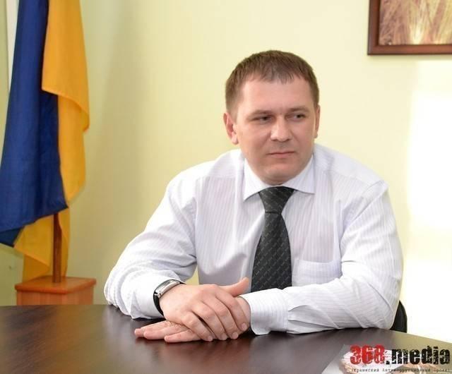 Жена уволенного за коррупцию главного николаевского налоговика скупала недвижимость в Одессе