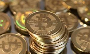 Эксперимент с биткоин не удался, — разработчик Майк Хирн