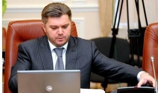 Беглый Ставицкий подал в суд на экс-главу СБУ Наливайченко