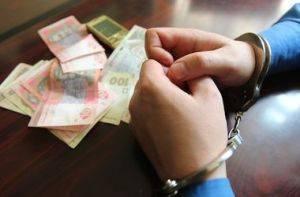 Взятка в 1,5 миллиона – еще не повод сажать за решетку