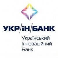 """Укринбанк признан банкротом, вкладчики пойдут по пути """"Дельта-банка"""""""