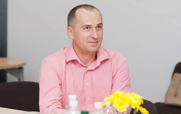 Министерство аграрного уничтожения министра Алексея Павленко