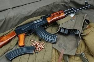 Убийство в Лисичанске: депутат из Тернополя казнил сепаратиста