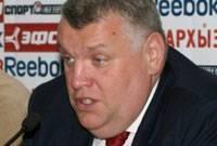 Авторитетный банкир Петр Чувилин ответит за базар