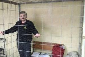 Депутата Тернопольского облсовета судят за убийство воображаемого сепаратиста