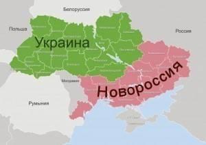 Депутаты Рады раскрыли тайну: что будет с Донбассом и кто может стать мэром Донецка