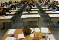 Как зарабатывают алчные директора школ