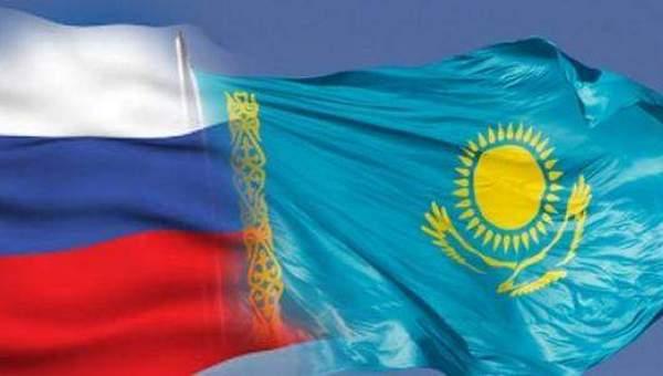 Казахстан идет на обострение с РФ: задержан близкий к Кремлю бизнесмен