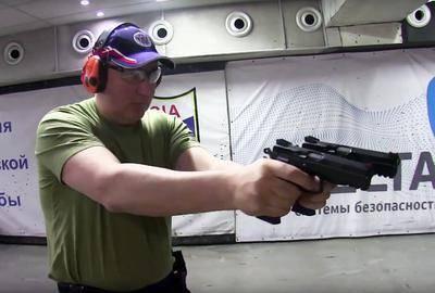 Рогозин прострелил себе ногу по-македонски
