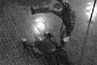 Ростов: банда беспредельщиков купила угрозыск?