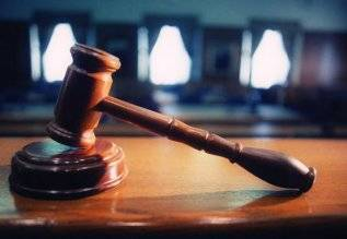 На Днепропетровщине судья пытался изнасиловать адвоката в наказание за процессуальное нарушение