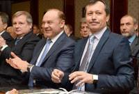 Газпром на службе Будзуляка и Шайхутдинова?