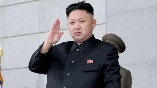 Ким Чен Ын тайно казнил главу Генштаба КНДР