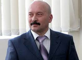 ОПГ МНС Украины, главарь генерал Болотских. Болотское дело или, Как наживаются главные спасатели на украинцах