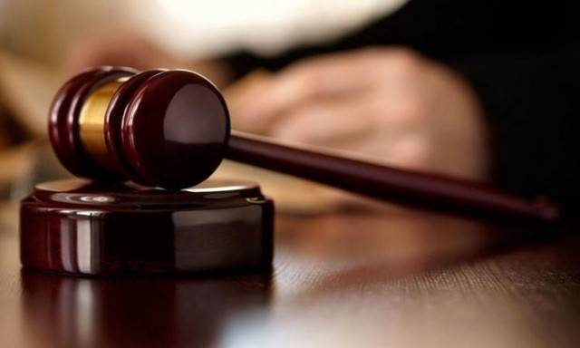 Пермяк забил друга молотком за изнасилование телевизора