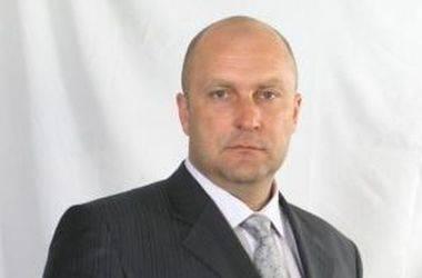 """Убитый мэр Старобельска имел отношение к разделу """"Агротона"""""""