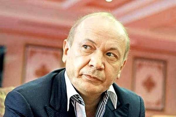 Апелляционный суд Киева поддержал закрытие дела против Юры Енакиевского