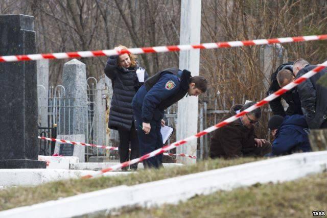Почему убили близкого друга Кернеса? Версии заказного убийства Юрия Димента
