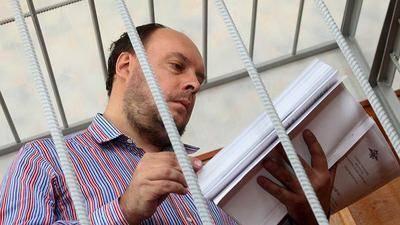 Виза в США выдала разыскиваемого Александра Митрофанова