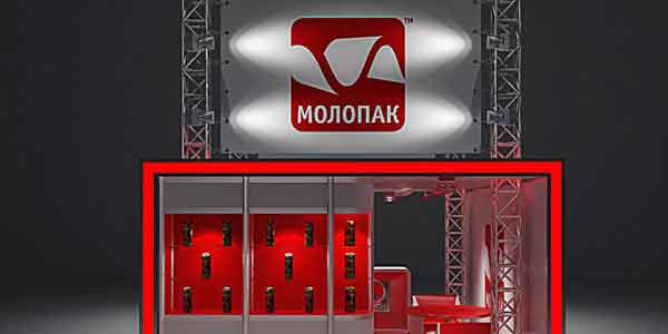Швейцарское качество довело российскую компанию до банкротства