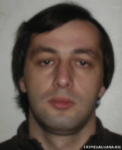МВД Абхазии сберегло популяцию «исчезающего вида»