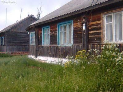 Под суд за неуплату взносов на капремонт пойдет целое пензенское село, даже умершие