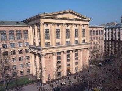 В РГГУ после смены ректора начались увольнения