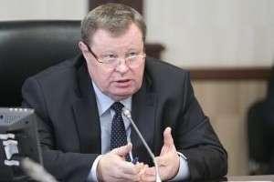 Владимир васильевич устинов доклад 7681