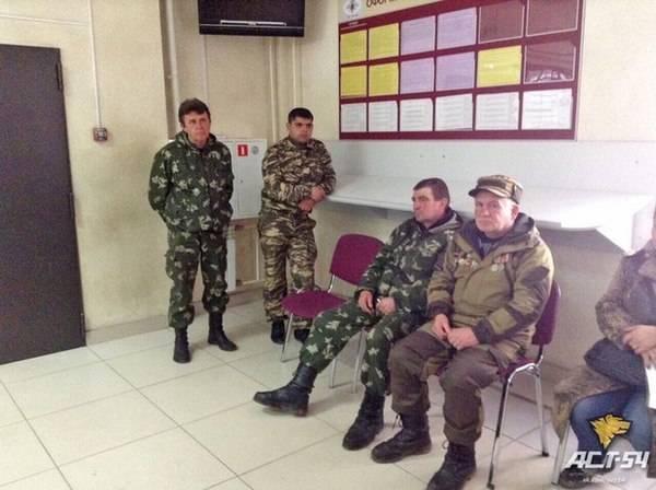 Дети лейтенанта Шмидта раненые на колчаковских фронтах