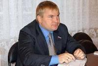 Пенза: депутат и глава ОПГ освобожден от наказания