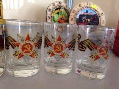 Газета в Мурманской области начала продажу георгиевских ленточек по 150 рублей