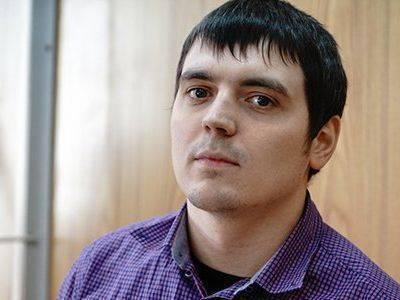 Арестованный журналист РБК пожаловался на следователя в СК и Генпрокуратуру