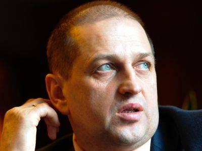 Честь мэра Златоуста не пострадала после статьи о ВИП-гонках