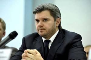 Ставицкий из Израиля обвинил Матиоса в вымогательстве 2 миллионов долларов за закрытие его дела