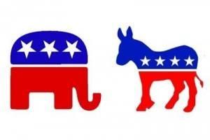 Хроника американских выборов. Выпуск IV. Игра на обострение