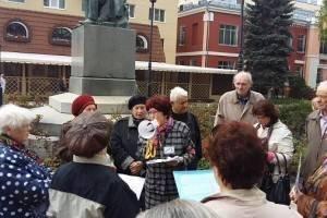 Акционеры «Финансиста» обвиняют депутата Воронежской гордумы в корыстном обмане