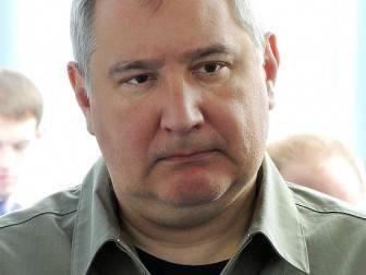 Дмитрий Рогозин рассказал, как устроил сына на должность Евгении Васильевой