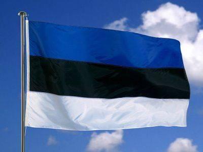 Эстония отказала во въезде российским журналистам