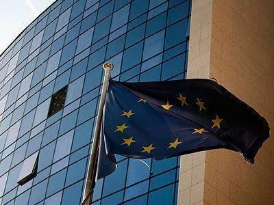 ЕС: Отмена виз для Украины и Грузии возможна уже в 2016 году