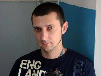 Журналисту Вилкову грозит новое дело из-за жалобы представителя РПЦ
