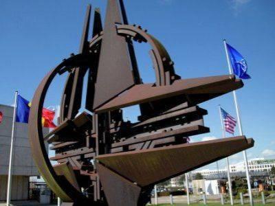 Глава Европейского командования НАТО назвал РФ новым вызовом безопасности альянса