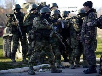 МВД закупило 120 огнеметов: Вероятно, для Нацгвардии